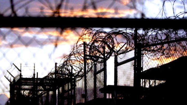 هيئة الأسرى: استقرار الوضع الصحي للأسير الجريح حسين يونس