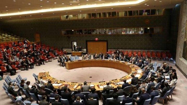 إيران: واشنطن بدأت سلسلة جديدة من التصعيد بقتلها سليماني