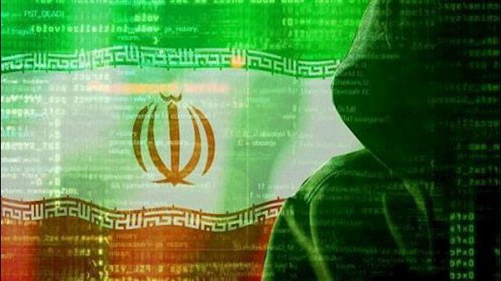 الاحتلال يتخوف من هجمات القراصنة الإيرانية بعد مقتل سليماني