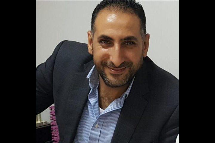 في قضية عمر...آخر ما يريده الصحفي أن يقع في خطيئة تأجيج المواقف!