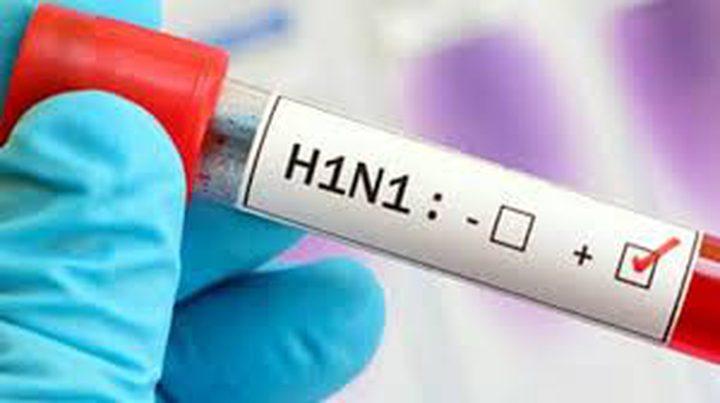 الصحة: انفلونزا H1N1 تحت السيطرة والإصابات أقل من العام الماضي
