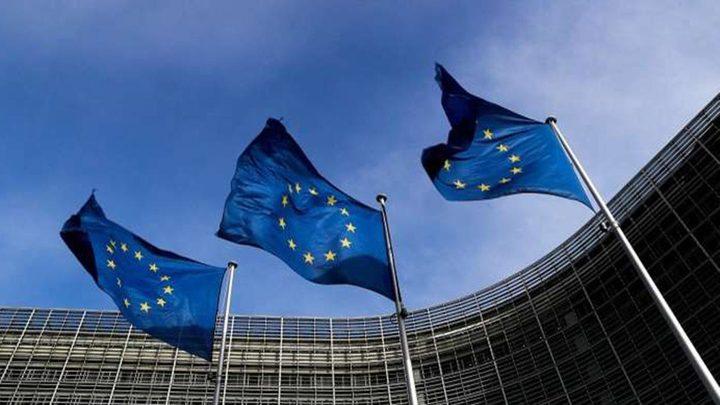 الاتحاد الأوروبي يطالب بتحقيق مستقل بشأن الطائرة الأوكرانية