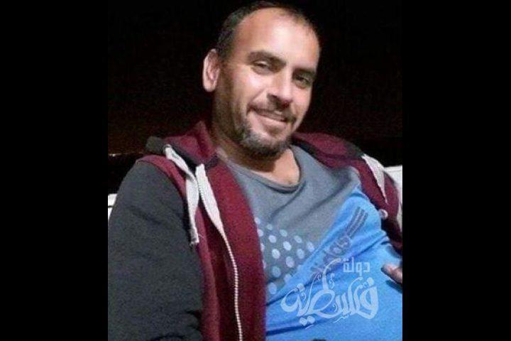 تحذير من خطورة الوضع الصحي للأسير أحمد زهران