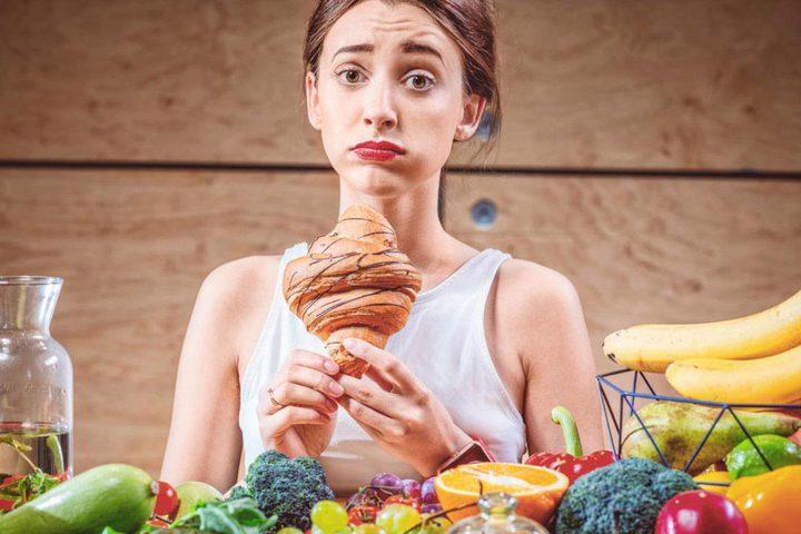ما هي الأمور التي عليك تجنبها بعد الأكل ؟