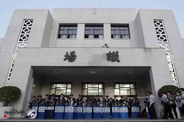 الصين: لن نغير موقفنا بشأن تايوان
