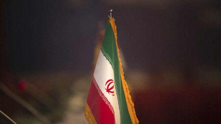 وفد سوري رفيع يصل إيران لبحث العلاقات الثنائية والتطورات