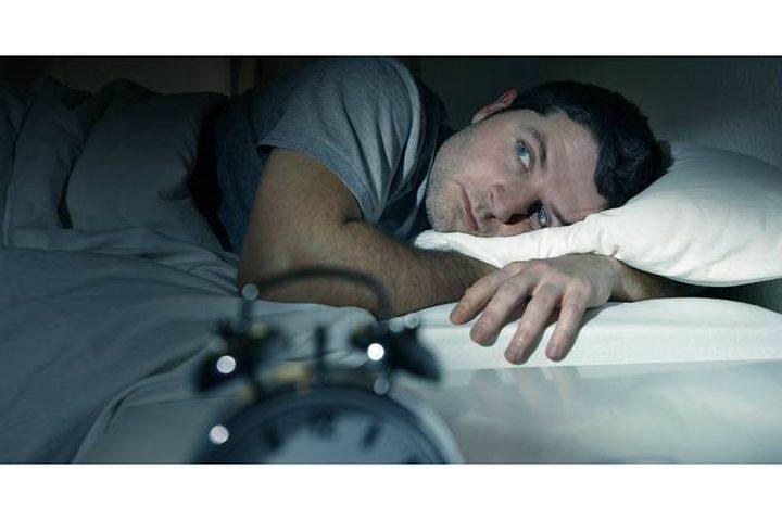 طرق تُبعد الأرق وتسهّل النوم بعمق