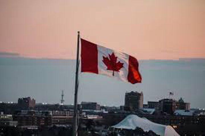 كندا.. رسالة خاطئة ترعب سكان إقليم كامل من خطر إندلاع كارثة نووية