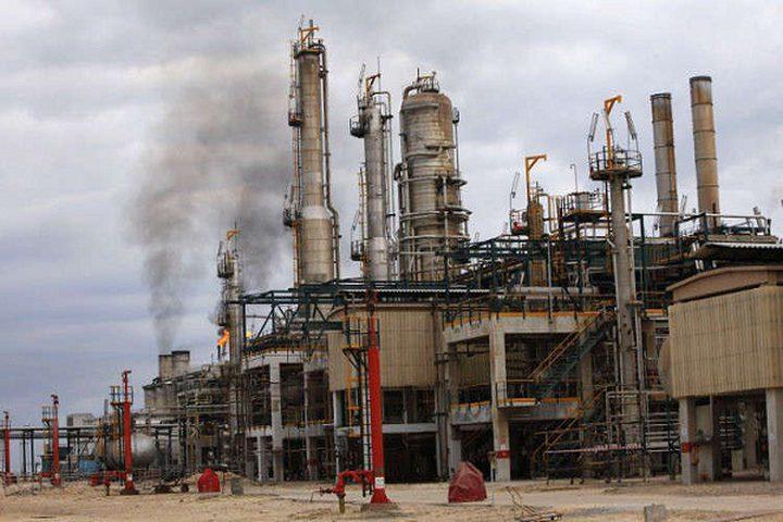 وزير الطاقة السعودي:اتخذنا جميع الإجراءات لتأمين المنشآت النفطية