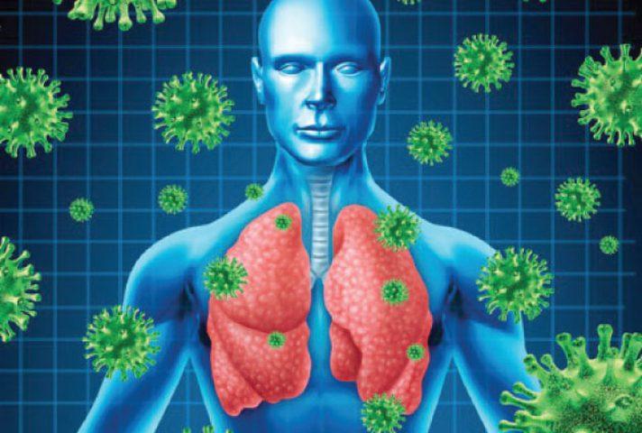 """وأخيرا.. """"الصحة العالمية"""" تكتشف سبب إنتشار فيروس """"كورونا"""""""