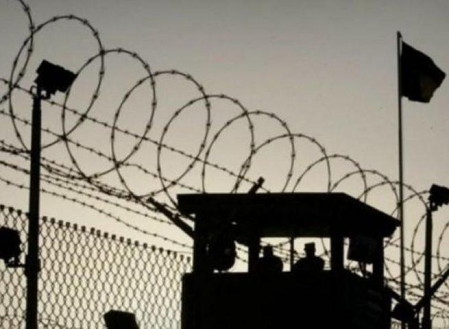"""المصادقة على إنشاء سجون جديدة في """"إسرائيل"""""""