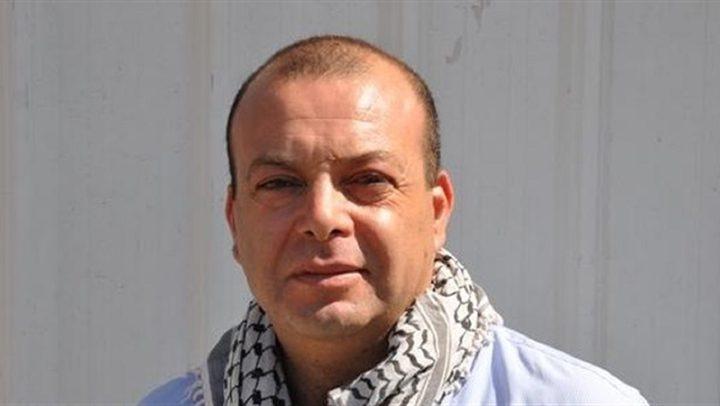 القواسمي:  انتقاد الاحتلال الإسرائيلي ليس معاداة للسامية
