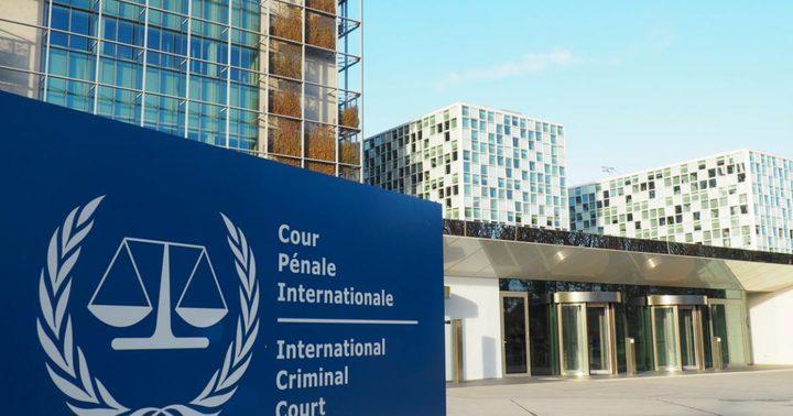 الاحتلال يتخوف من اعتقال المحكمة الدولية كبار مسؤوليه