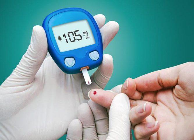 تطور جديد في علاج مرض السكري من النوع الثاني