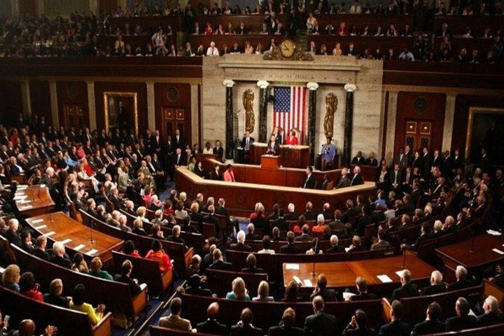"""مشروع قانون جديد في الكونغرس لتحريم انتقاد """"إسرائيل"""""""