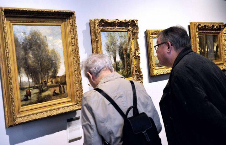 """دراسة بريطانية: """"الحس الفني"""" يمنحك حياة أطول"""