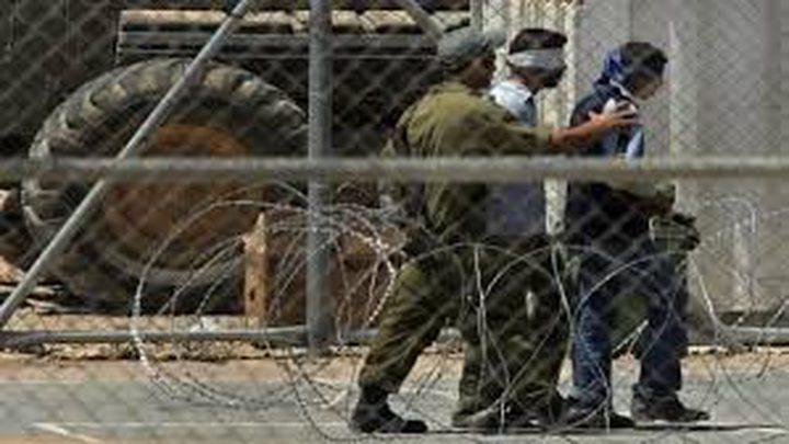 فتح: تمديد اعتقال الاسير ابو جزر تكشف وجه الاحتلال الحقيقي