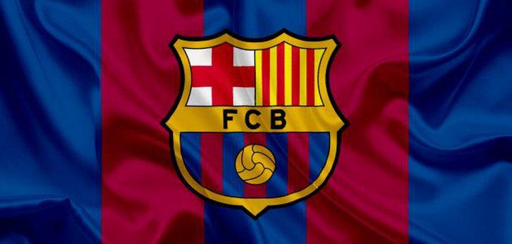 برشلونة يتربع على عرش أغنى الأندية لموسم 2019