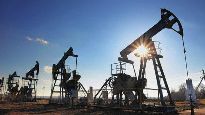 النفط يرتفع قبيل توقيع اتفاق التجارة الأمريكي الصيني
