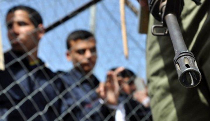 جنين: هيئة الأسرى تكرم أسيرا محررا أمضى 17 عاماً في سجون الاحتلال