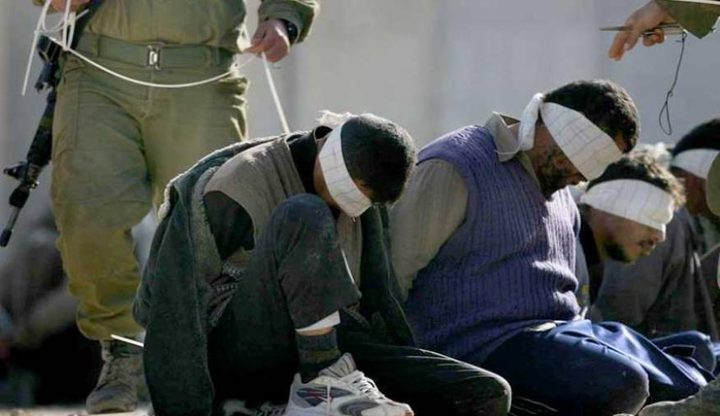 هيئة الأسرى: 3 أسرى يعانون أوضاع صحية سيئة داخل سجون الاحتلال