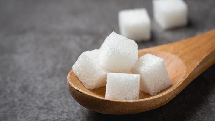 دراسة: تأثير السكر مشابه لتأثير المخدرات على الدماغ