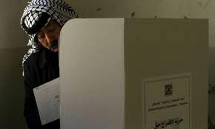 محيسن: الرئيس رفض كل الضغوطات الاوروبية لاصدار مرسوم الانتخابات