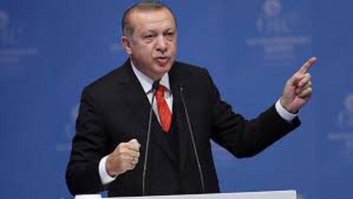 تركيا تعلن عن إفتتاح قنصليات جديدة لها في العراق
