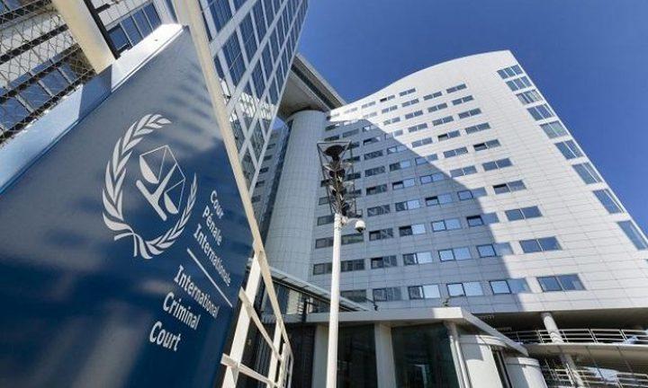 الشلالدة: جرائم الاحتلال ضد شعبنا امام الجنائية الدولية