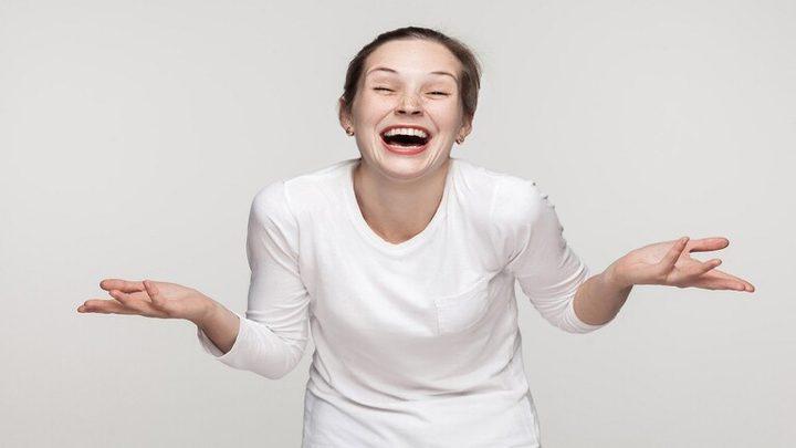 أعراض الاكتئاب  تختفي في غضون ساعتين بسبب غاز الضحك!