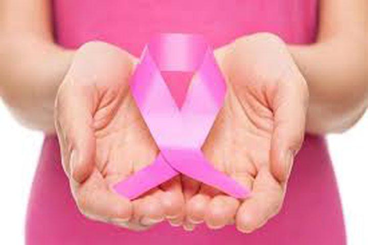 هل يسبب مزيل العرق الاصابة بسرطان الثدي؟