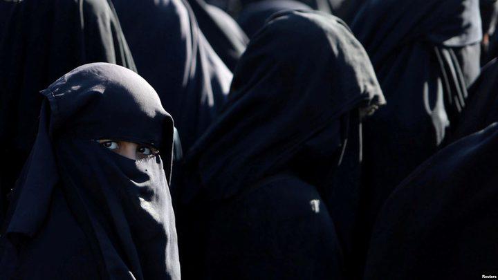 """تنسيق مشترك بين """"قسد"""" واشنطن وموسكو حول مصير معتقلي """"داعش"""""""