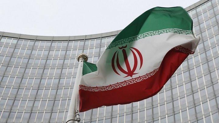 موسكو:تفعيل آلية لحل النزاع النووي مع ايران سيؤدي لانهيار الاتفاق
