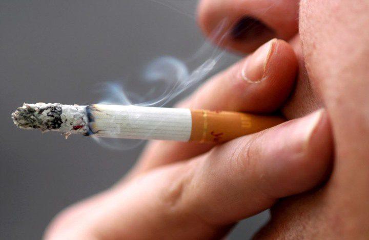 دراسة: تعرض المدخنين لجلطة يفقدهم قدراتهم الوظيفية