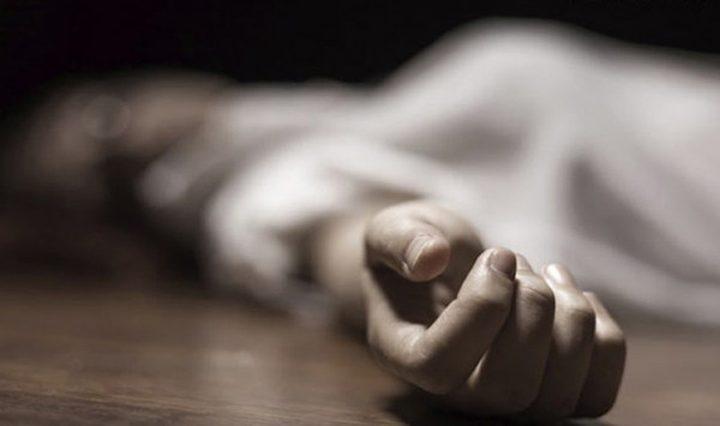 بنما.. جماعة دينية تقتل 7 أشخاص لتخليصهم من الأرواح الشريرة !