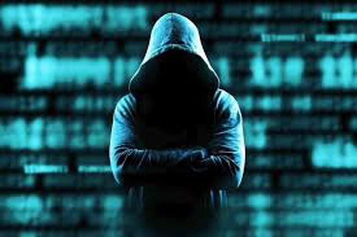 """""""هاكر """"يكشف بيانات خاصة لأكثر من 515 ألف من مستخدمي الانترنت"""