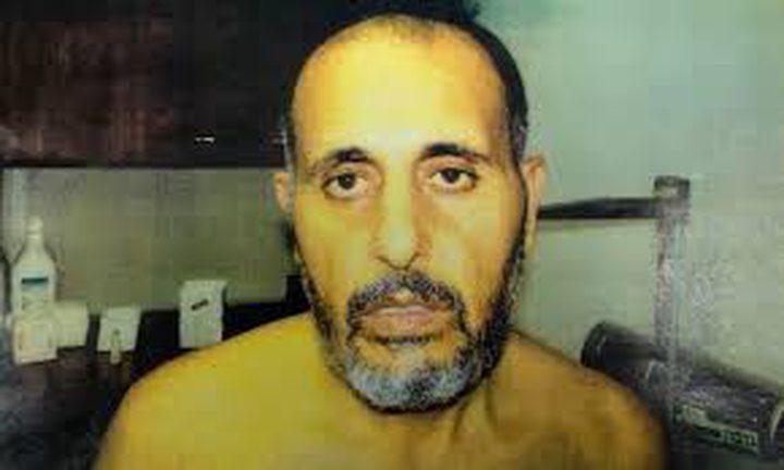 زوجة الأسير حناتشة تكشف ما تعرضه له زوجها في سجون الاحتلال