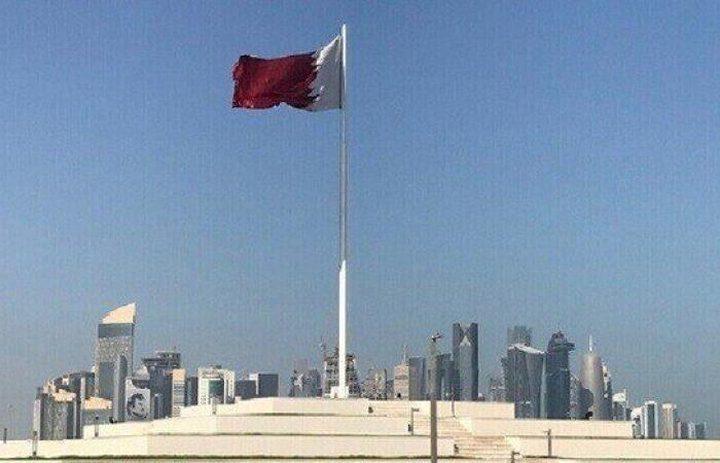 قطر تندد باقتحام ميناء الزويتينة شرق ليبيا