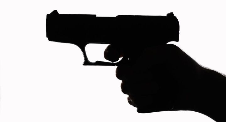 مسلحون يقتحمون مدرسة ويفتحون النار على الطلبة