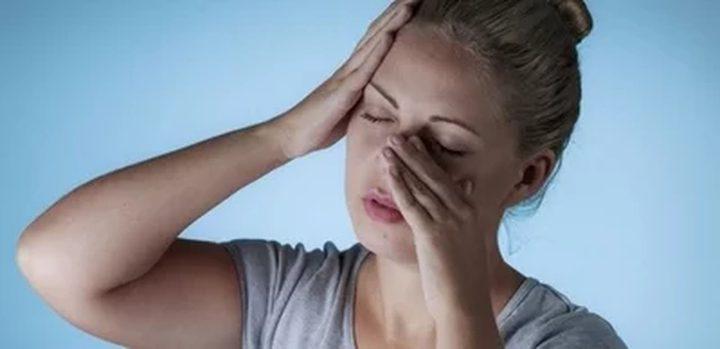طرق الوقاية من الاصابة بالتهاب الجيوب الانفية الحاد