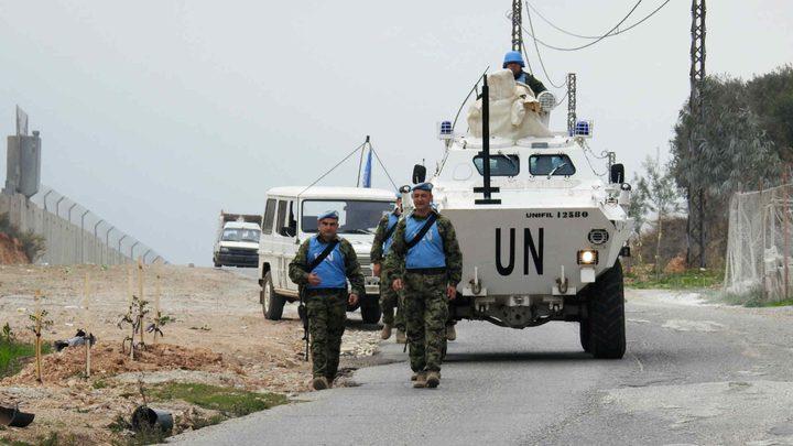 روسيا: دعوة السراج لإدخال قوات دولية إلى ليبيا يجب حلها بالتوافق