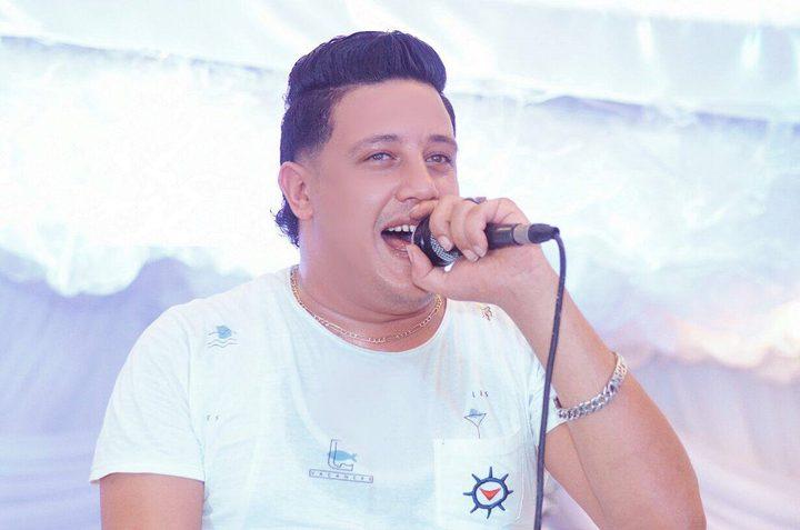 أحمد رمضان يؤكد ان حمو بيكا لا يصلح للغناء