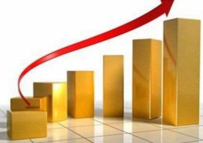 ارتفاع الرقم القياسي لأسعار الجملة خلال 2019