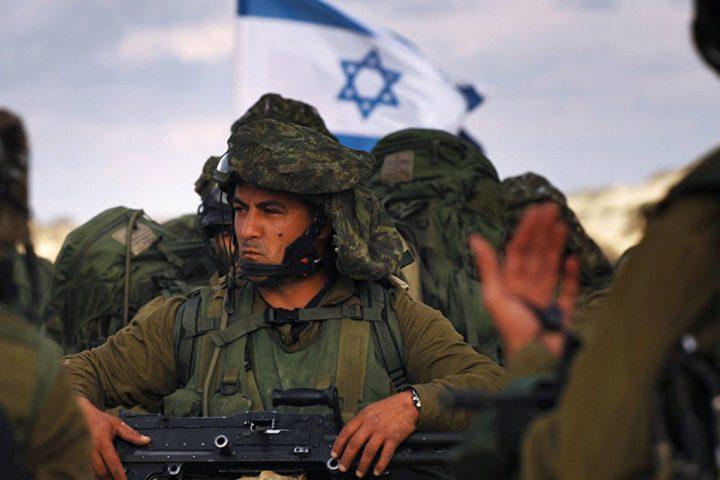 خلافات إسرائيلية حول التهدئة في غزة