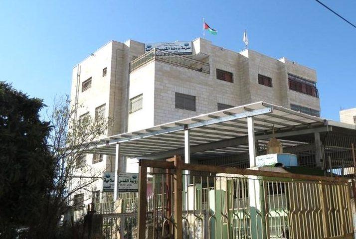 """""""التربية"""" تتسلم مشروعي صيانة 5 مدارس في القدس المحتلة"""