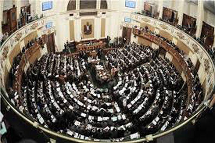 اقتراح قانون في البرلمان المصري لتجريم زواج القاصرات