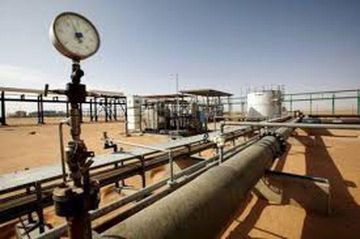 حقول النفط في جنوب ليبيا مهددة بالإغلاق