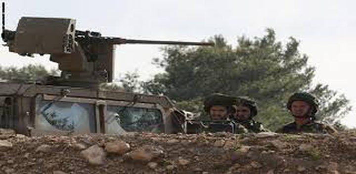 أغلبية الإسرائيليين يؤيدون هجمات ضد إيران