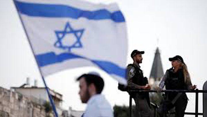 دولة الاحتلال تستعد لاستقبال 41 زعيماً من دول العالم