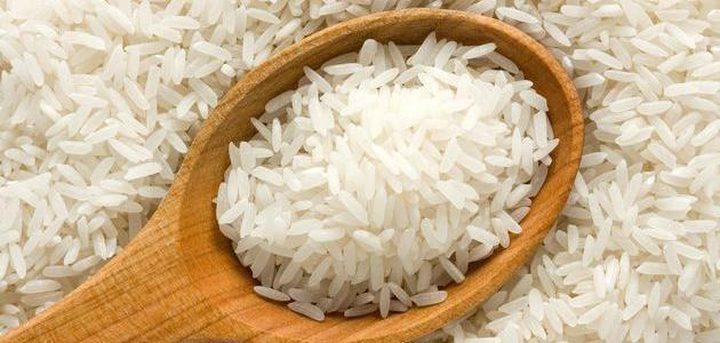 الزرنيخ السام في الأرز وطرق التخلص منه